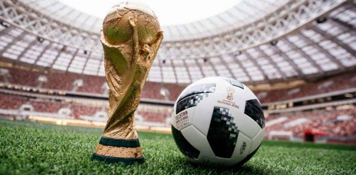 fifa การวิเคราะห์แนวโน้มของการแข่งขันรองเท้าทองคำของพรีเมียร์ลีก