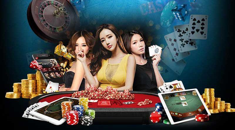 fifa55 asia ผู้เล่นหลายคนเชื่อว่าการเล่นออนไลน์นั้นง่ายกว่า