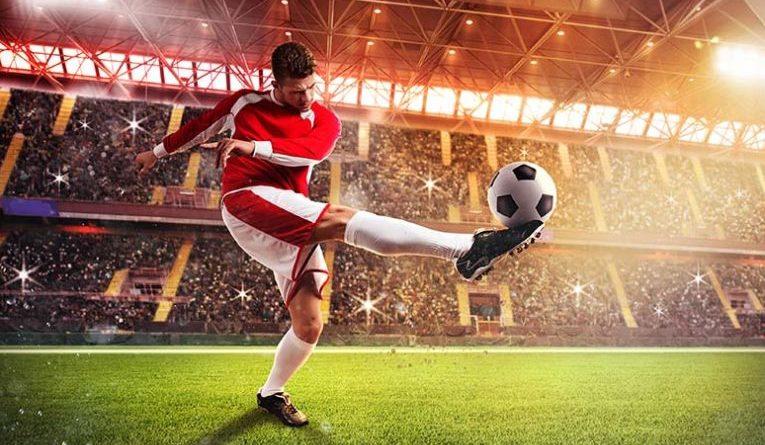 sbobet คำแนะนำในการเดิมพันฟุตบอลให้สนุกและทำเงินได้มากกว่าเดิม