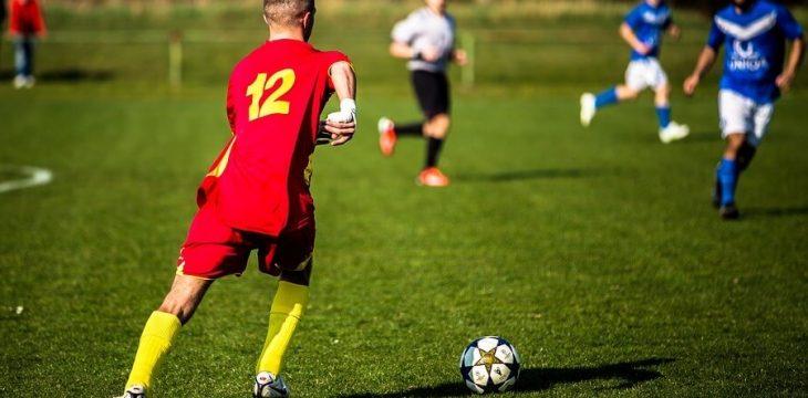 เดิมพันฟุตบอลผ่านเว็บ ทางเข้า ufabet