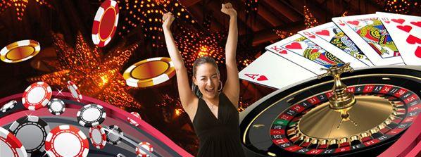 ufabet แนะนำเทคนิควิธีการเล่นไพ่แบล็คแจ็ค (Blackjack)