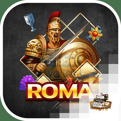 Roma-min
